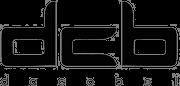 marca_dacobel_logo